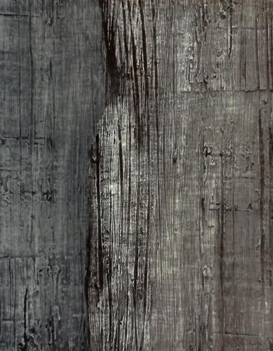 Quadro di Enzo Bartolozzi Senza Titolo - Pittori contemporanei galleria Firenze Art