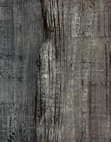 Quadro di Enzo Bartolozzi - Senza Titolo mista carta su tela