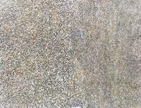 Quadro di Enzo Bartolozzi - Senza Titolo pastello tela
