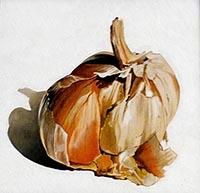 Quadro di Paolo Lenti - Extralarge olio tavola