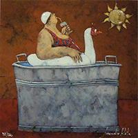 Lisandro Rota - Relax