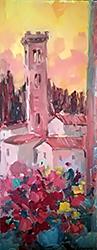 https://www.firenzeart.it/images_new/opere_mostrevirtuali/3028_small_Paesaggio__Fiesole_Marcello_Bertini-olio_tav._cm_50x20_-_Copia_-_Copia.jpg