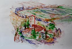 https://www.firenzeart.it/images_new/opere_mostrevirtuali/3033_small_studio_acquerello_48x32_1.jpg