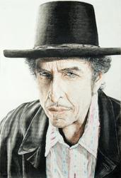 Ritratti di musica - Mostra di A-criticArt