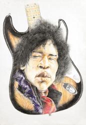 https://www.firenzeart.it/images_new/opere_mostrevirtuali/3046_small_Jimi_Hendrix_600_1.jpg