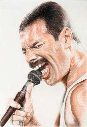 https://www.firenzeart.it/images_new/opere_mostrevirtuali/3049_small_Freddie-Mercury_900_1.jpg