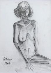 https://www.firenzeart.it/images_new/opere_mostrevirtuali/3130_small_DSCF2994_1.jpg