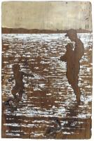 Tutti a 'i mare -  Massimo Lomi