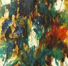 paintings  Kocevar