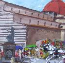 Quadri di Vasco Gori