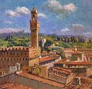 Quadri di Giacomo Vaccaro