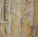 paintings Zino Nisticò