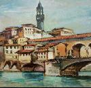 paintings M. Landucci