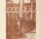 Quadri di Giorgio Sacchi