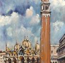 Quadri di Duccio Arrighi