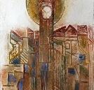 Quadri di Paolo Da San Lorenzo