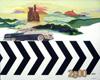 Mostra di pittura di Franco Lastraioli