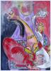 Mostra di pittura di Paolo Da San Lorenzo