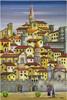 Mostra di pittura di Zenone (Emilio Giunchi)