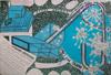 Mostra di pittura di Fabrizio Battistoni
