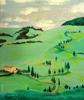 Mostra di pittura di Margherita Tassinari