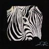 Mostra di pittura di Marco Mengarelli