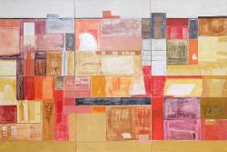Mostra di pittura di Elena D'accinni