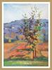 Mostra di pittura di Luigi Pignataro