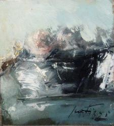 Mostra di pittura di <br /> <b>Notice</b>:  Use of undefined constant nome_artista - assumed 'nome_artista' in <b>/home/fartprod/public_html/include/Controller/MostrevirtualiController.php</b> on line <b>155</b><br /> Collettiva <br /> <b>Notice</b>:  Use of undefined constant cognome_artista - assumed 'cognome_artista' in <b>/home/fartprod/public_html/include/Controller/MostrevirtualiController.php</b> on line <b>155</b><br /> di Artisti