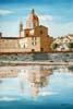 Mostra di pittura di Roberto Carchedi
