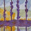 Mostra di pittura di Federica Gargani